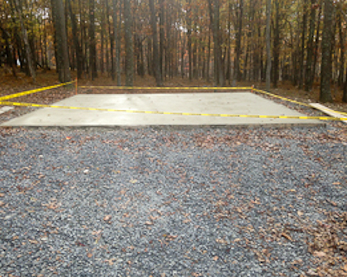 Foundation Contractor Shohola Barryville Lackawaxen